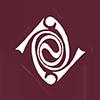 EBush Funeral logo Icon